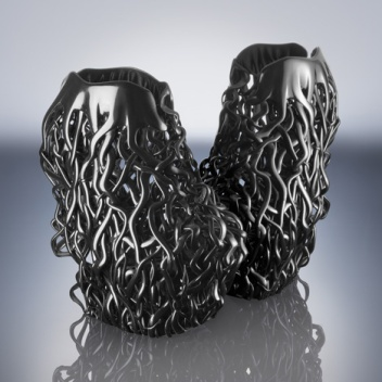 1 3D-printed-shoes-by-Iris-van-Herpen-and-Rem-D-Koolhaas-sq