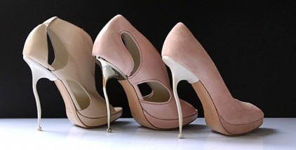 kerrie-luft-shoes-pink-e1363219166393-640x327
