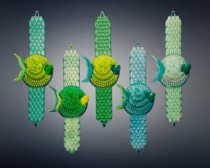 fish-in-coral-bracelet