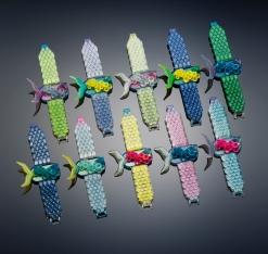fish-in-lilies-bracelet