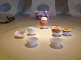 Eli5e-designer-stampa-3D-Amsterdam1