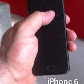 iphone 6 mockup 01