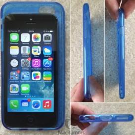 iphone 6 mockup 03