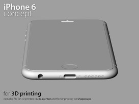 iphone 6 mockup 05