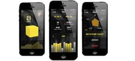 beast_iphone app