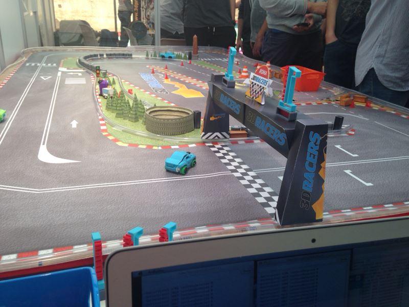 3D Racers6