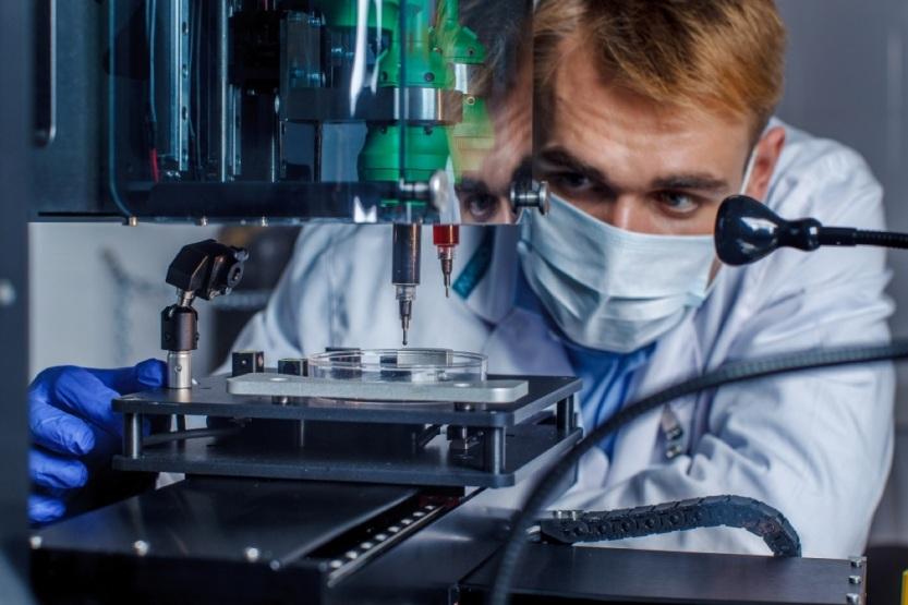 Copia di bioprinter 2
