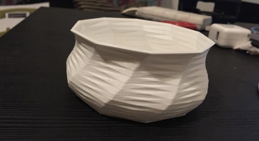 cube-pro-vase-design-by-davide-sher