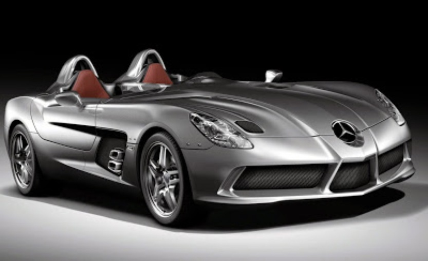 Mercedes-SLR-Stirling-Moss-0
