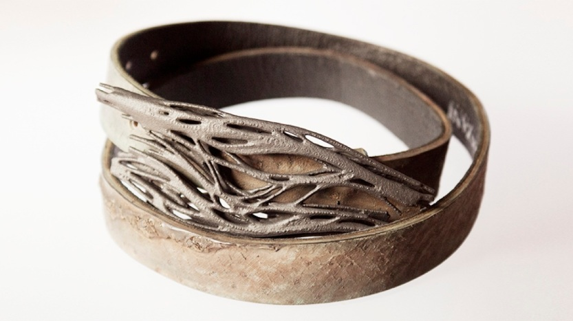 mhox-scunzani-carapace-belt-buckles7