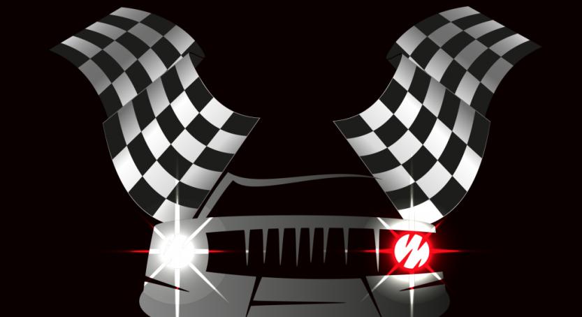 Top_Innovator_LapTime_Club_Magneti_Marelli-1024x559