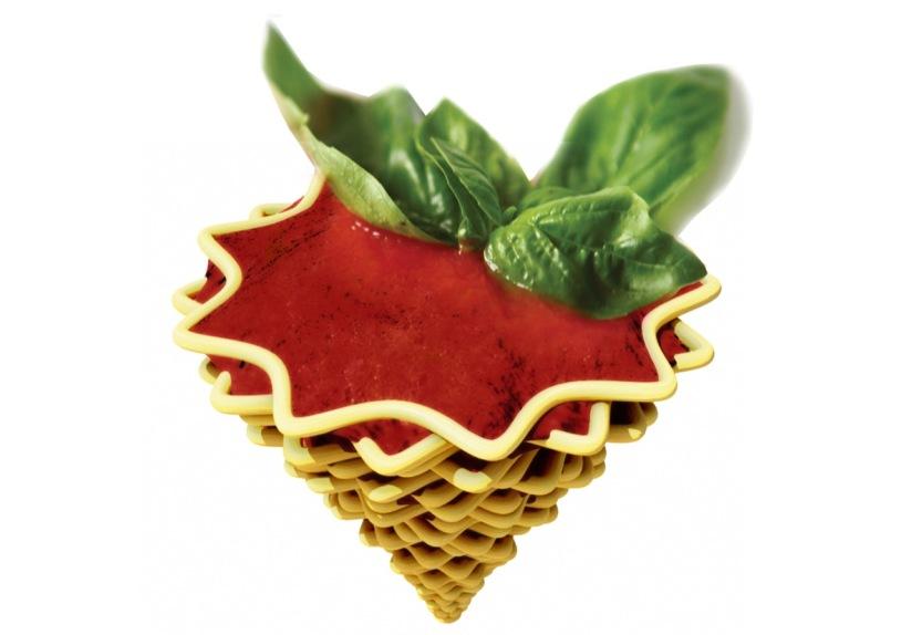 Barilla_pasta_3D_rosa_luna_vortipa_thingarage10