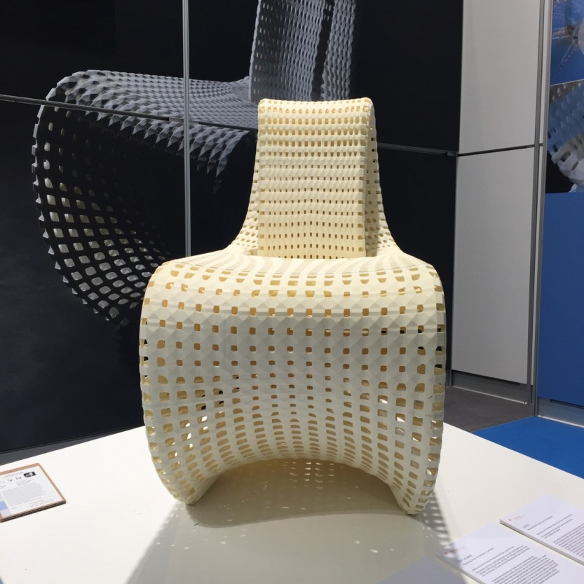 Euromold_2014009