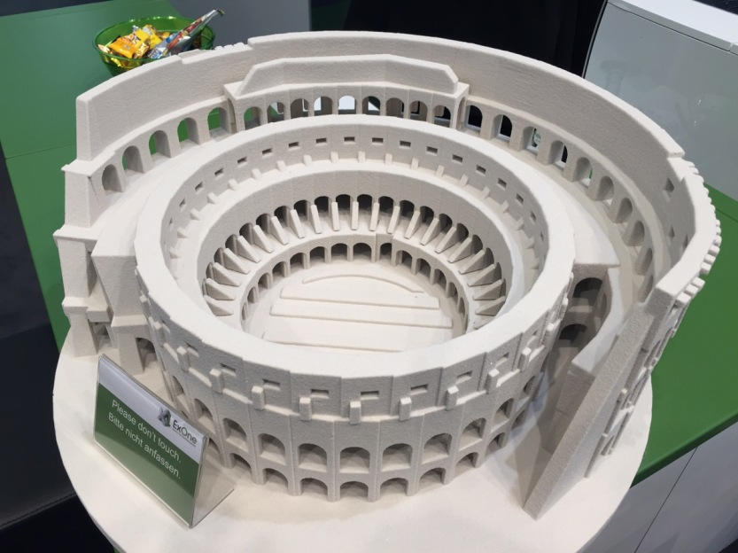 Euromold_2014024