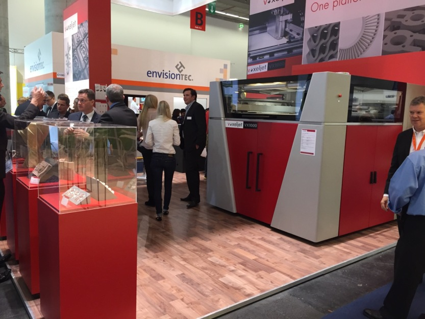 Euromold_2014030