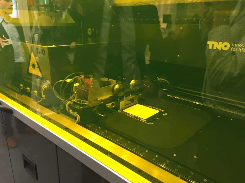Euromold_2014044
