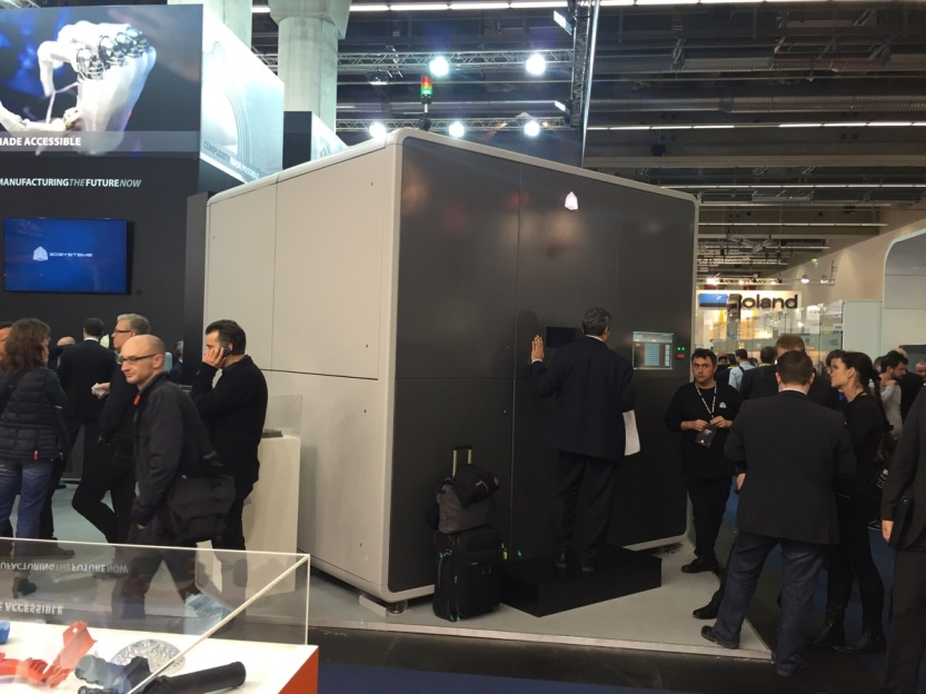 Euromold_2014071