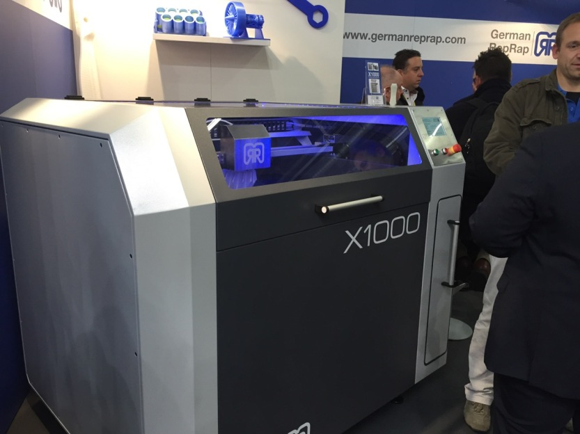 Euromold_2014076