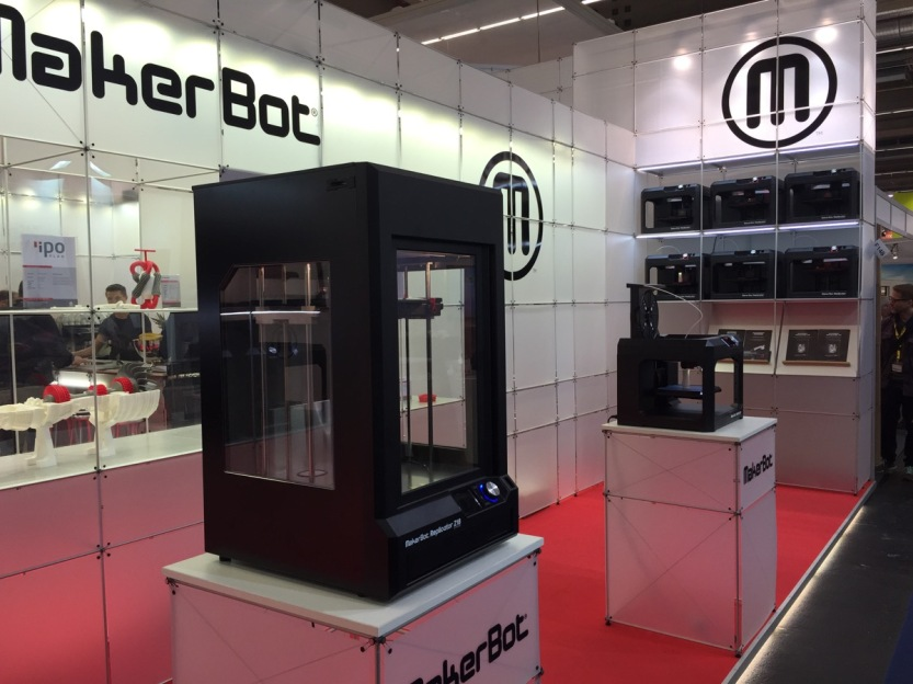 Euromold_2014088