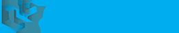 logo_3dindustries