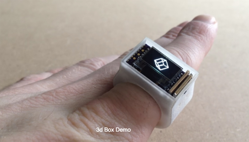 3d-box