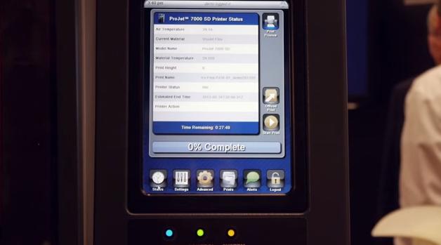 3DSystems-Prove-3DZ-Projet700016