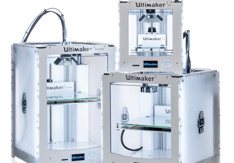 Ultimaker-2-Family