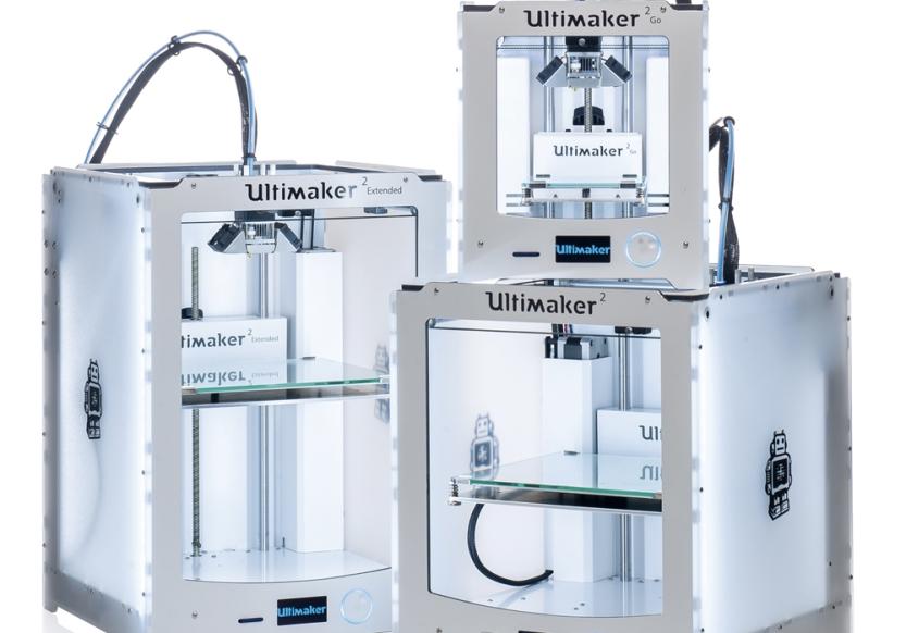 Ultimaker-2-Family