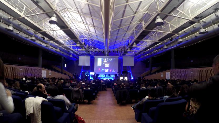 1 OBM Convention