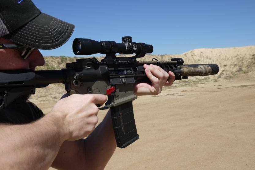 3dp silencer 4