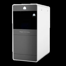 3dz_stampante_3d_Projet3500HDMax_3dsystems