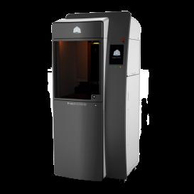 3dz_stampante_3d_Projet6000HD_3dsystems