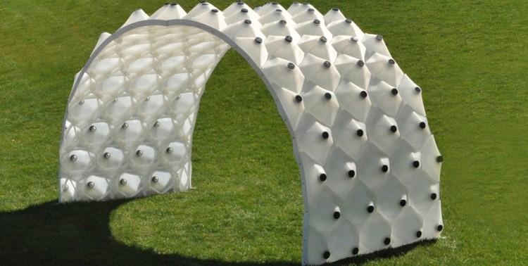 Solar bytes pavilion3