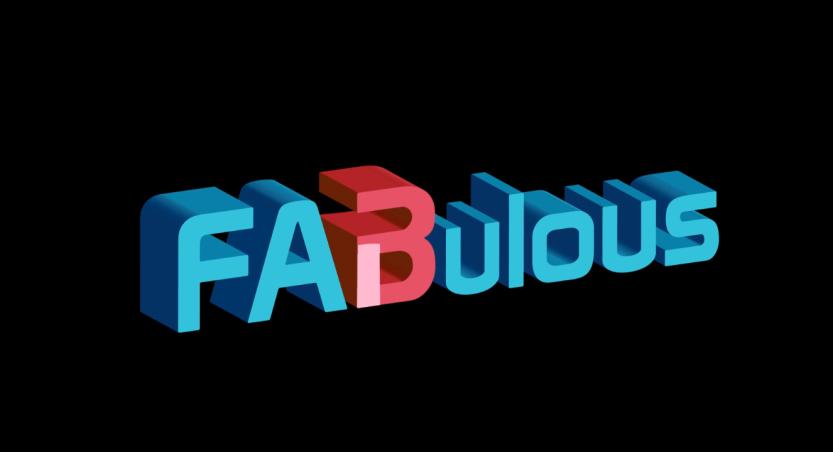 fabulous-eu