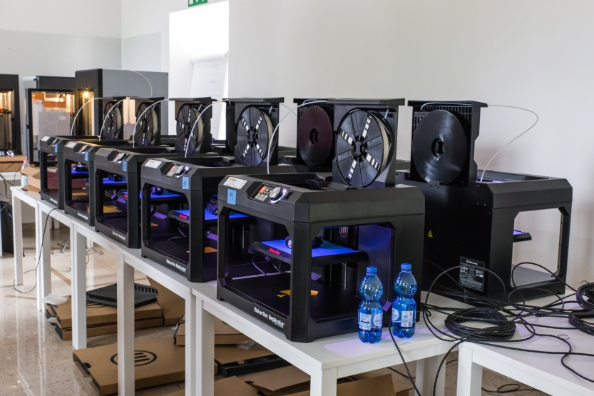 MakerBot_Innovation_Lab_foto_di_Alberto_Caielli17