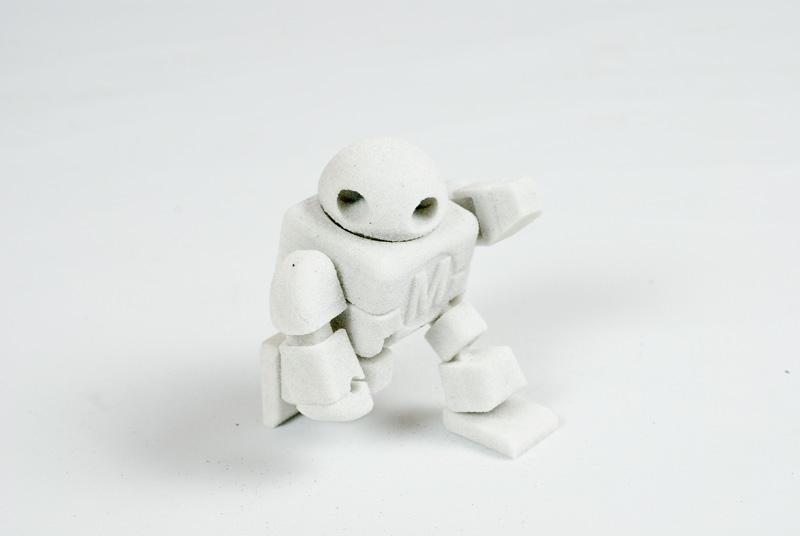 sharebot-SnowWhite3