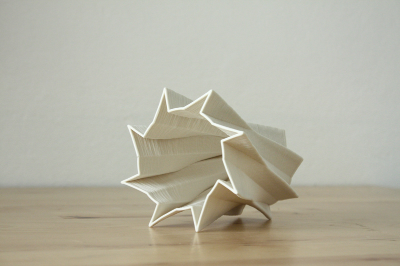 3d printing clay_-3