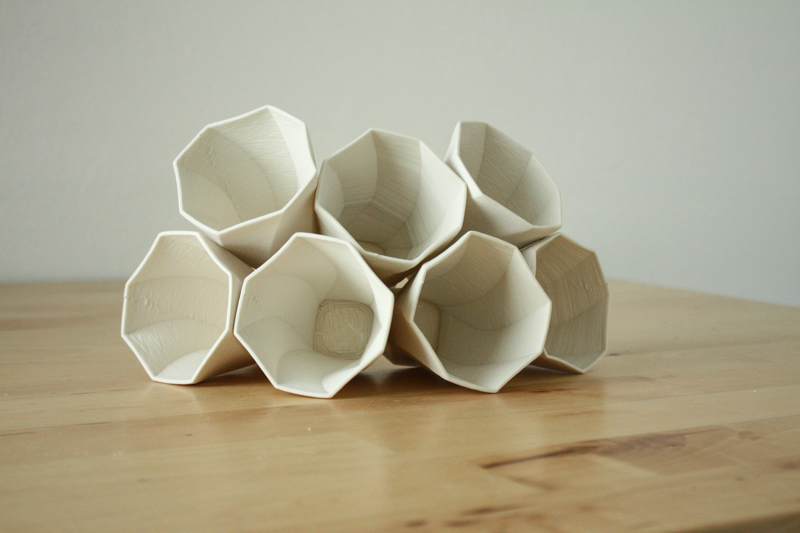 3d printing clay_-4