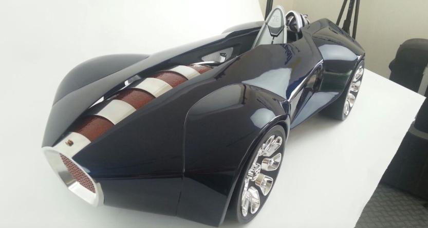 Bugatti Ephesus7